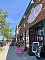Rehoboth Avenue shops 8.jpg