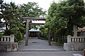 Rei-no-mimae-sha Shinto-Shrine 20150517.JPG