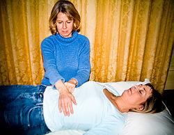 Reiki-Treatment.jpg