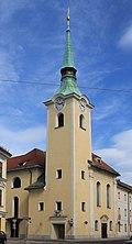 Rektoratskirche_St._Elisabeth,_Klagenfurt_2.jpg