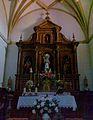 Rem-Retablo-altar mayor.jpg