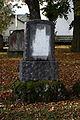 Remagen Neuer jüdischer Friedhof 10.JPG