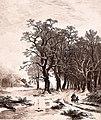 Remigius Adrianus van Haanen 098 (40450923921).jpg