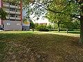 Remscheider Straße Pirna (42731128900).jpg