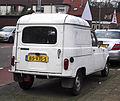 Renault 4 F4 (12087153235).jpg