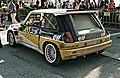 Renault 5 turbo 1.JPG