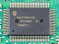 Renault 8200607915 - main controller - Philips SAA7709H-7378.jpg