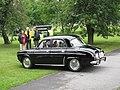 Renault Dauphine (7521645648).jpg