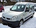 Renault Kangoo I Phase II 1.2 16V.JPG