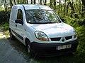 Renault Kangoo RF 22apr2007.jpg