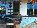 Renaveted peeliyampuram sree krishna ayyappa temple 1.JPG