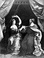 Reni - Ninus übergibt der Semiramis seine Krone, 1625-26.jpg