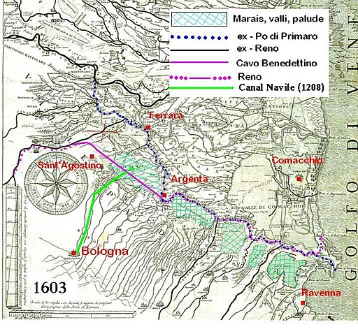 Reno-Cavo-Primaro