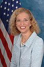 Deputito. Debbie Wasserman Schultz.jpg