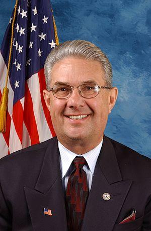 John E. Peterson