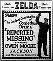Reported Missing (1922) - 3.jpg