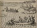 Rerum et urbis Amstelodamensium historia - no-nb digibok 2009032513001-147.jpg