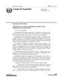Resolución 1967 del Consejo de Seguridad de las Naciones Unidas (2011).pdf