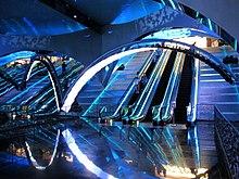 Rws singapore casino membership