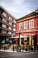 Restaurant in Budapest District I (10890008535).jpg