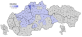 Results Slovak parliament elections 2012 SNS.png