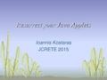 Resurrect your Java Applets.pdf