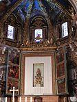 Retaule major de la catedral de València.JPG