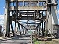 Rethe-Hubbrücke 3.jpg