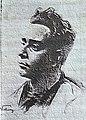 Retrato de Castro Menezes.jpg