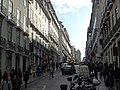 Returning from Belem to Central Lisbon (41944806454).jpg