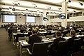 Reunión de alto nivel sobre la lucha contra el terrorismo nuclear, centrada en el fortalecimiento del marco jurídico (8033381146).jpg