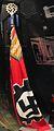 Reutlingen Nazi Flag.jpg