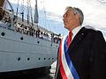 Revista Naval Bicentenario (5013205436).jpg