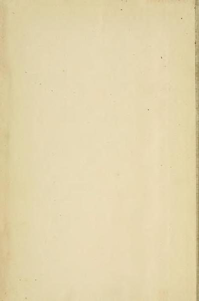 File:Revue des Deux Mondes - 1909 - tome 51.djvu