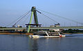 RheinEnergie (ship, 2004) 003.JPG