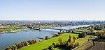 Rheinbrücke Leverkusen-0401.jpg
