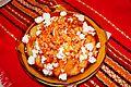 Rhodope Mountains Bulgarian food 05.JPG