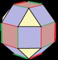Rhombicuboctahedron uniform edge coloring.png