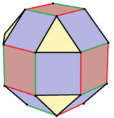 Rhombicuboctahedron uniform edge coloring.png