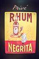 Rhum Negrita.jpg