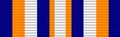 Ribbon - Pro Merito Medal (1967).png