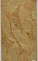 Ribbon Samples (France), 1919 (CH 18354063-5).jpg