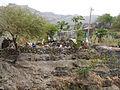 Ribeira Principal-Habitation (6).jpg