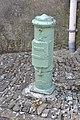 Ribeyret - borne à incendie.jpg