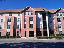 Apartments For Rent Near Rice University Houston Tx