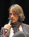 Richard-david-precht-2011-ffm-009.jpg