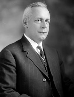 Richard S. Whaley American politician