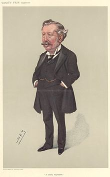 Richard Causton Vanity Fair 7 June 1906.jpg