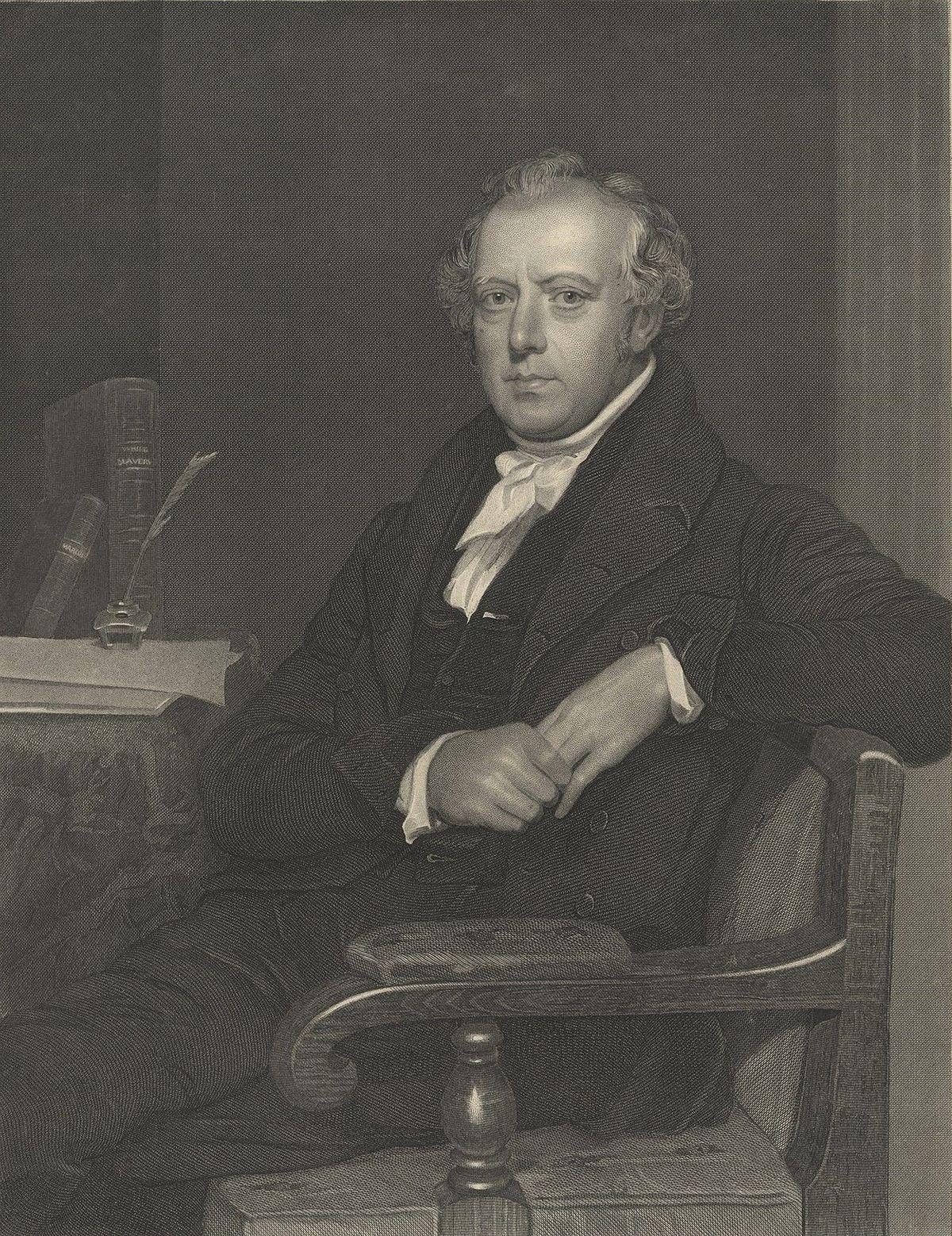 Richard Oastler Wikipedia