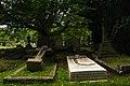 Richmond Cemetery - panoramio (2).jpg